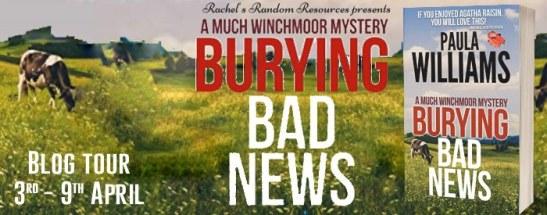 burying-bad-news-banner