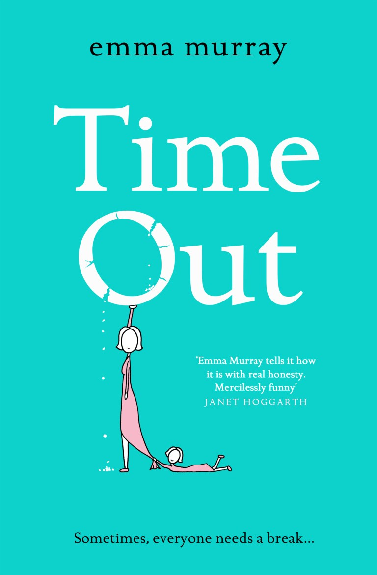 Time-Out-Cover