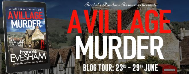 a-village-murder